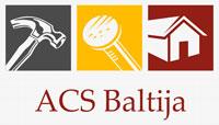 ACS Baltija