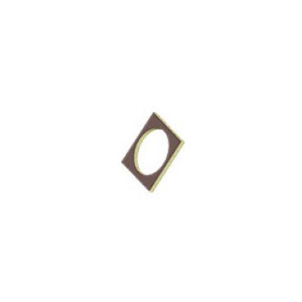 izolacija-600×600